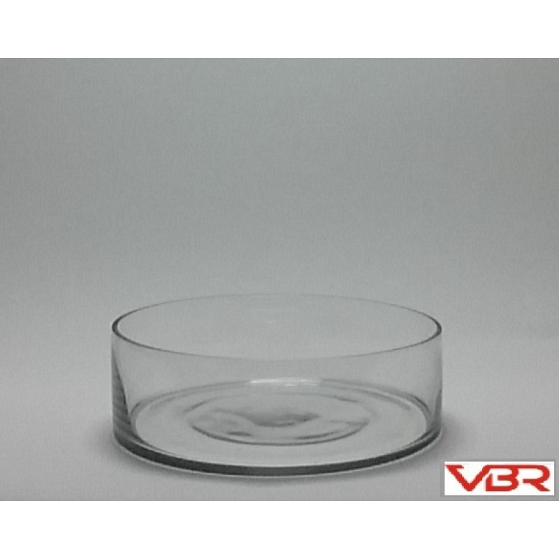 Low Glass Cylinder Low Cyl Cylinder Glass Vases