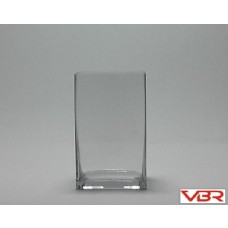 GLASS RECTANGLE