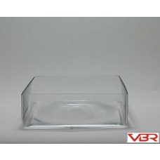 LOW GLASS SQUARES