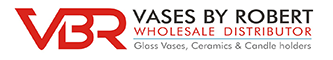 Vases By Robert Website